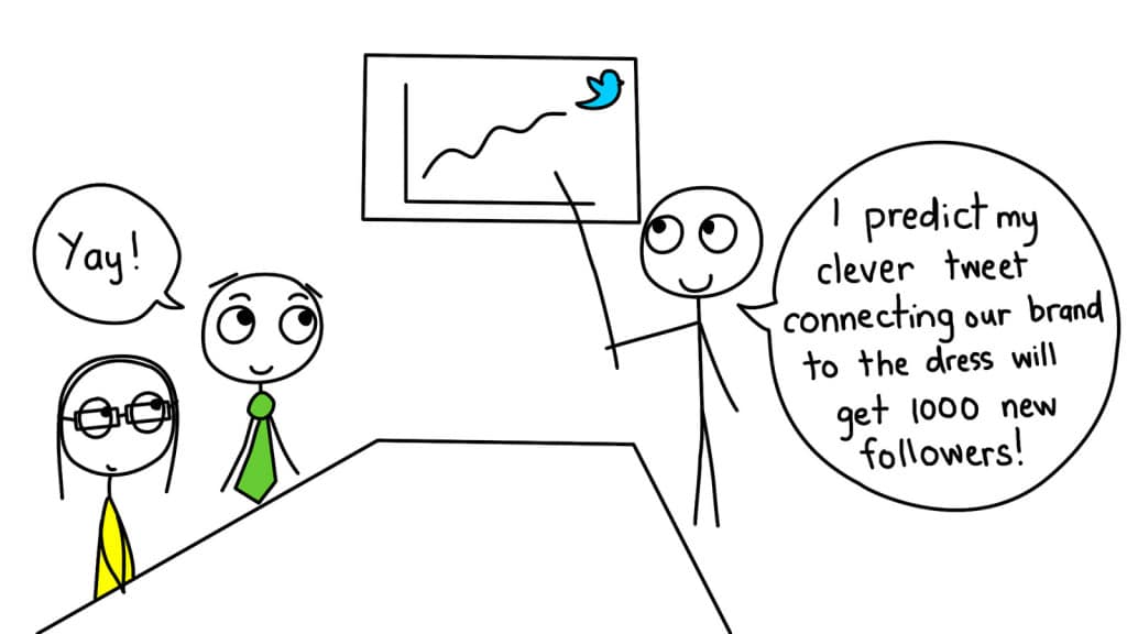 marketing plan52