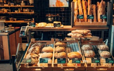 How to Write a Bakery Business Plan?