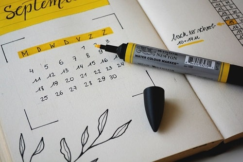 Why Writing a Business Plan is Important for Your Success?