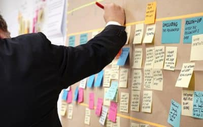 How to Improve Your Business Management by Using Your Business Plan